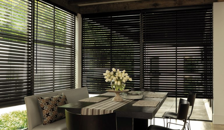 Blinds In Gainesville, FL