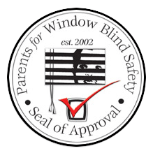 Top Safety Pick by Parents for Window Blind Safety in Gainesville