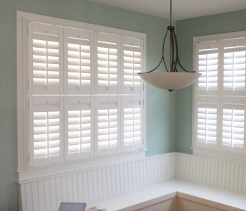 Studio Shutters Gainesville