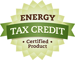 2015 energy tax credit for shutters in Gainesville, FL