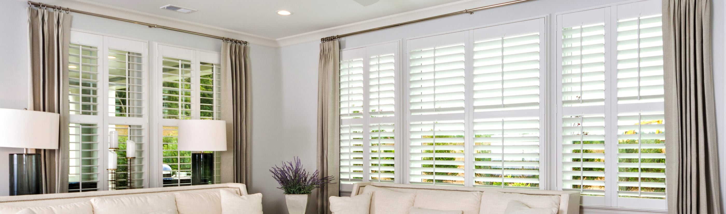 Polywood Shutters Paints In Gainesville
